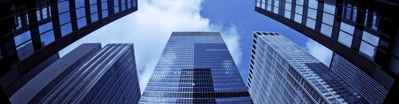 Crowdfunding-Commercial-Real-Estate-OfferBoard