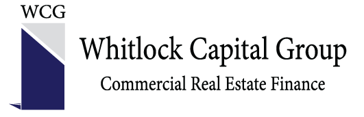 WHITLOCK CAPITAL GROUP